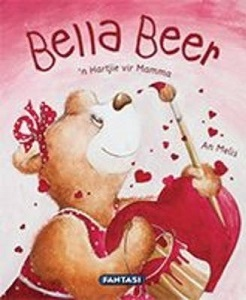 Bella Beer